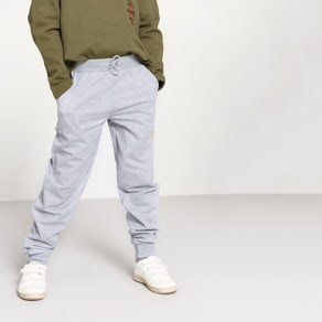 Boys' Trackpants