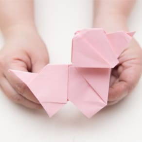 Lunar New Year | Kids Arts & Craft