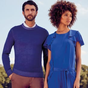 Ted's Customer Event 25% off