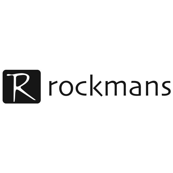 Rockmans