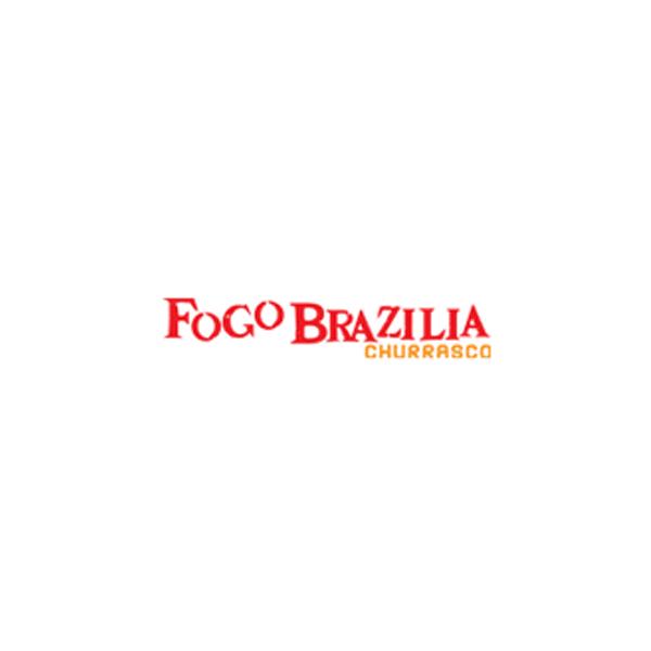 Fogo Brazilia