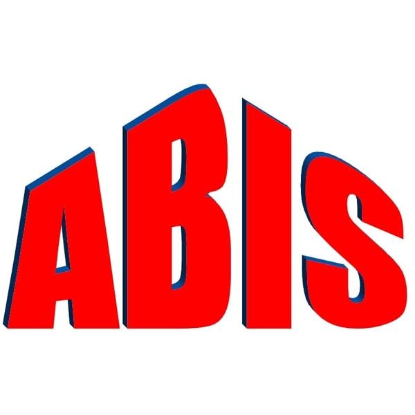 ABIS Accountants