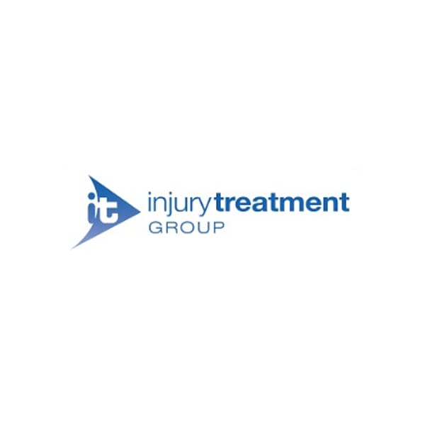 Injury Treatment