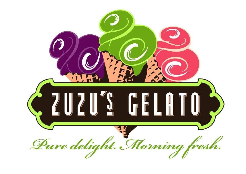 Zuzu's Gelato