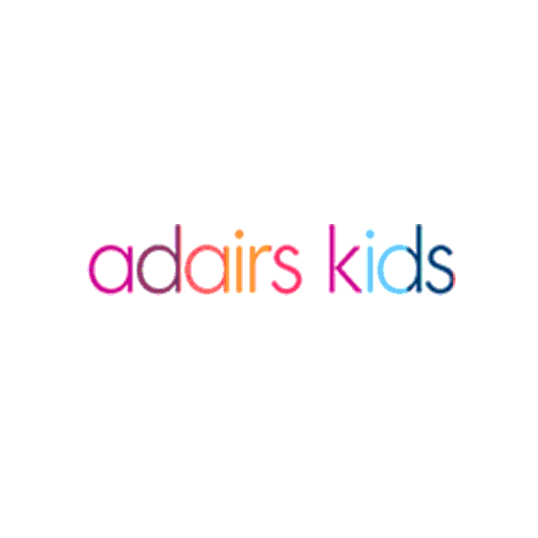 Adairs Kids