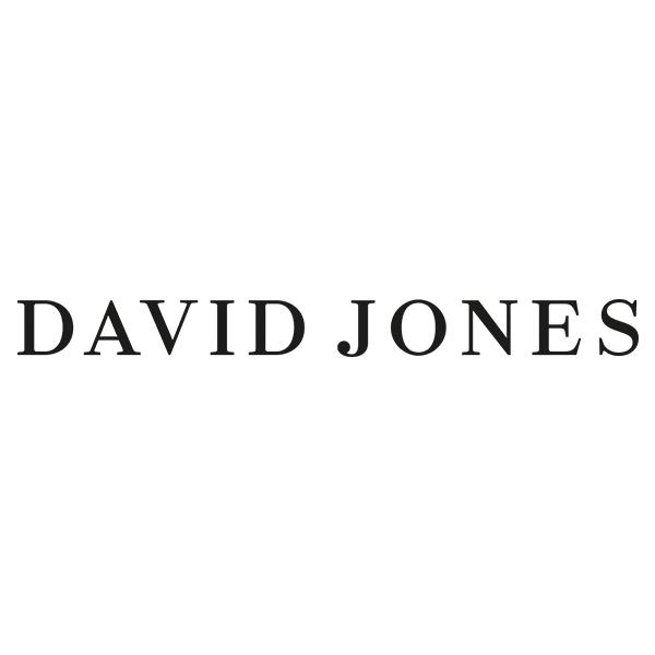David jones at westfield warringah mall accessories babies david jones negle Gallery