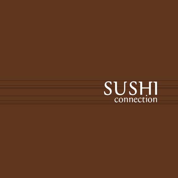 Sushi Connection- Level 3