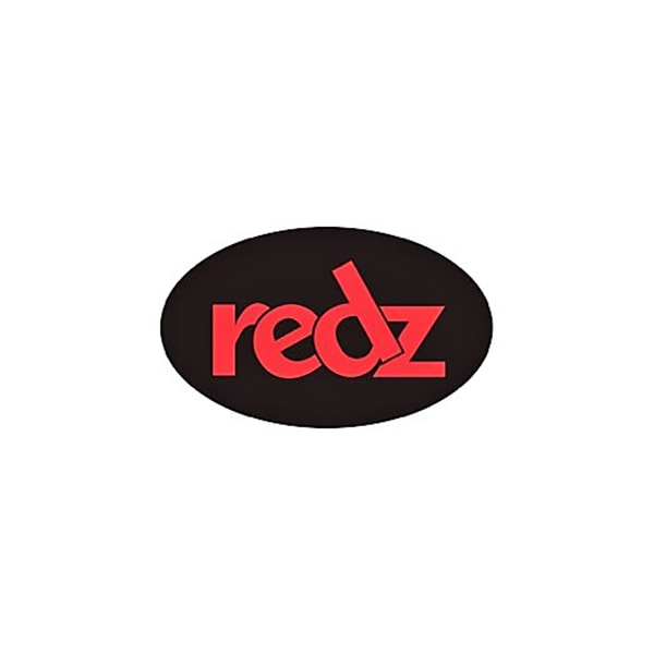 Redz Supercuts