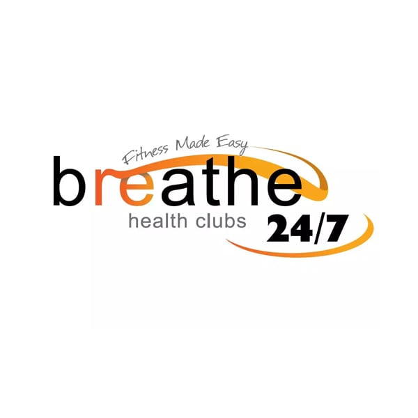 Breathe Health Club