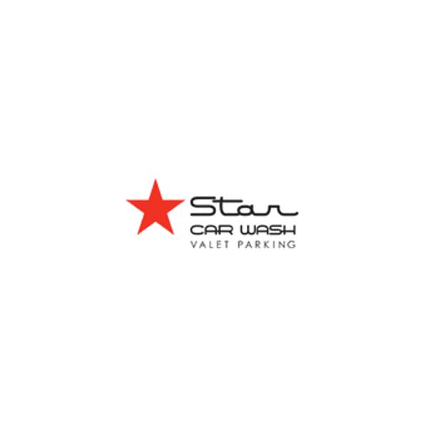 Star Car Wash- P4
