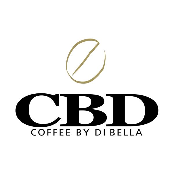 CBD- Coffee by Di Bella