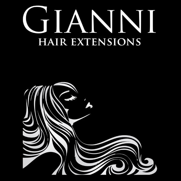 Gianni Hair Extensions