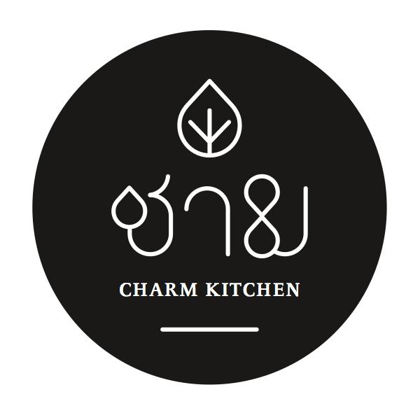 Charm Kitchen