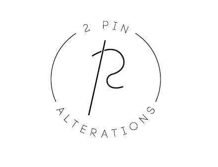 2 Pins Alterations