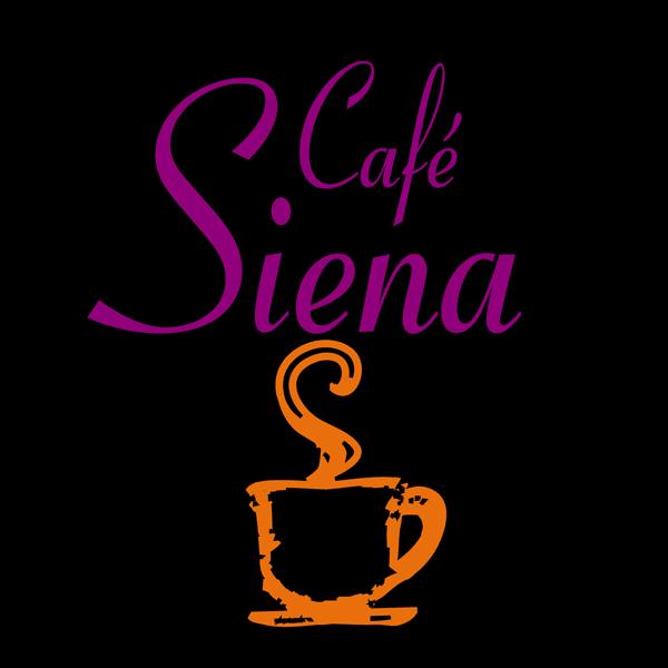 Café Sienna