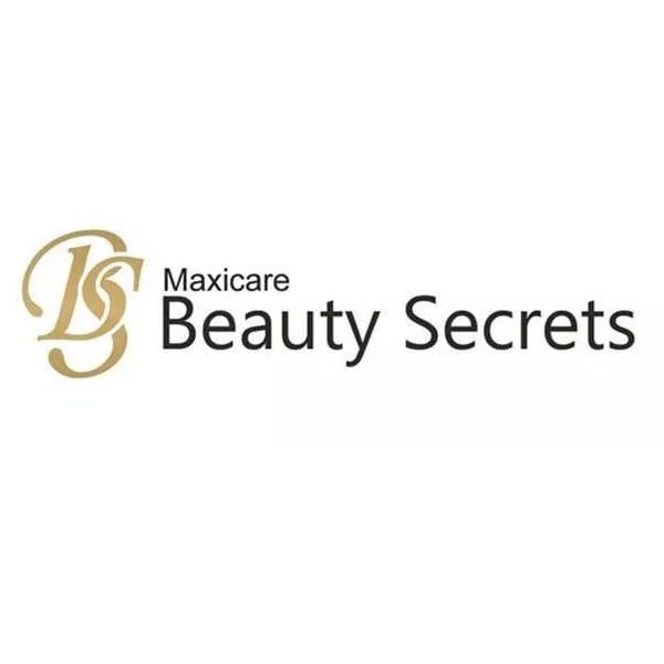 MaxiCare Beauty Secrets