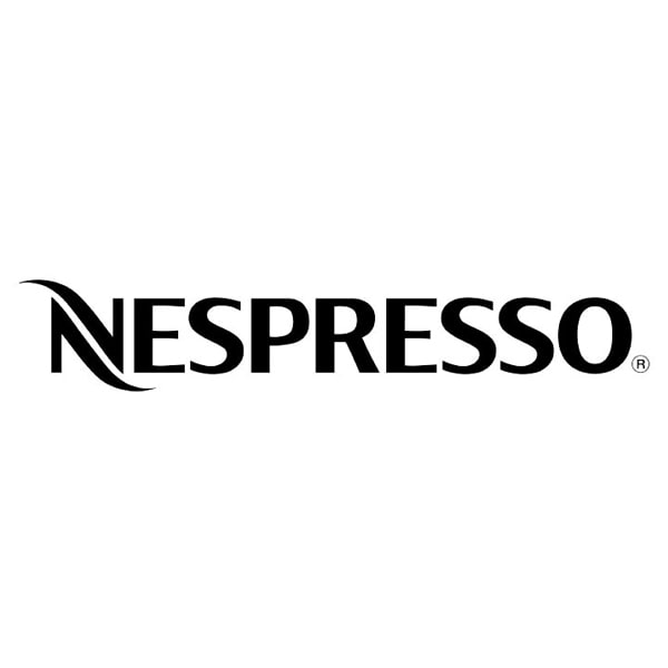 Nespresso- Level 5