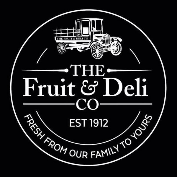 The Fruit & Deli Co.