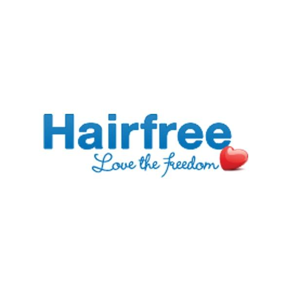 Hairfree Centre