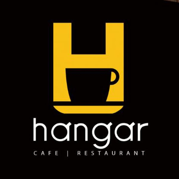 Hangar Cafe | Restaurant