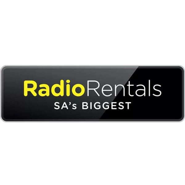 Radio Rentals Group SA
