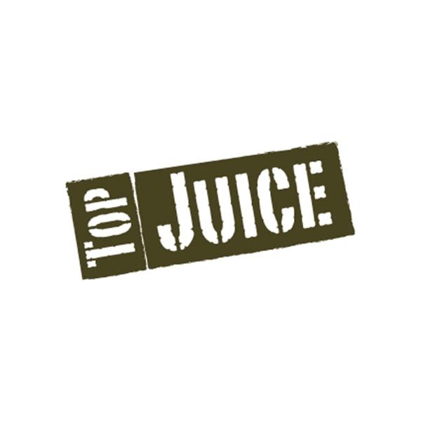 Top Juice
