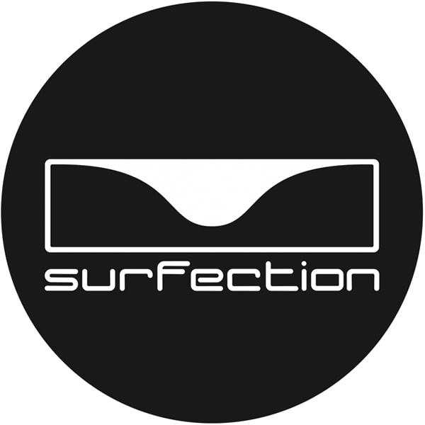 Surfection