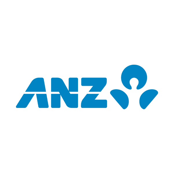 ANZ Bank (near Foodcourt)