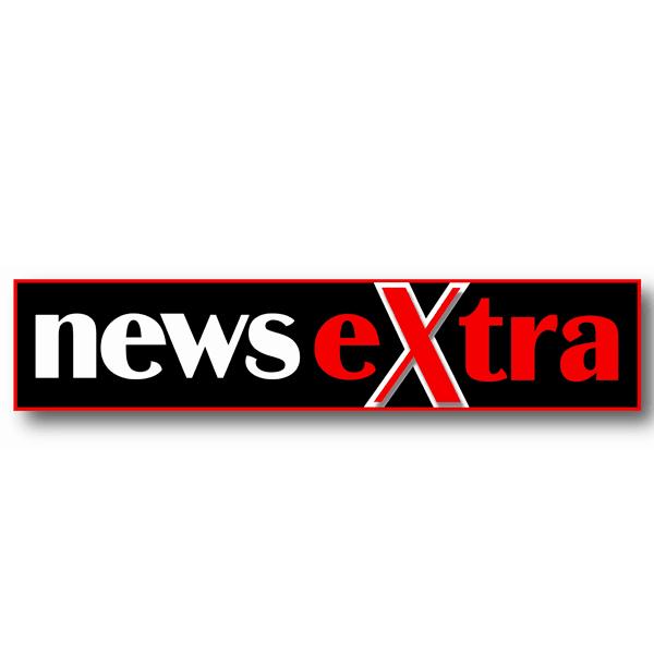 NewsExtra