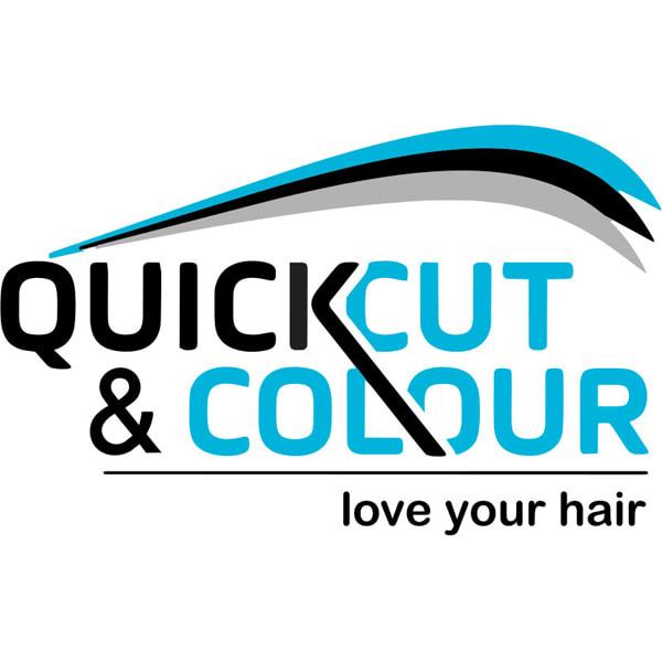 Quick Cut & Colour
