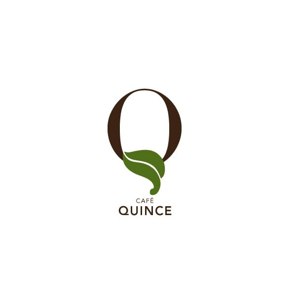 Cafe Quince