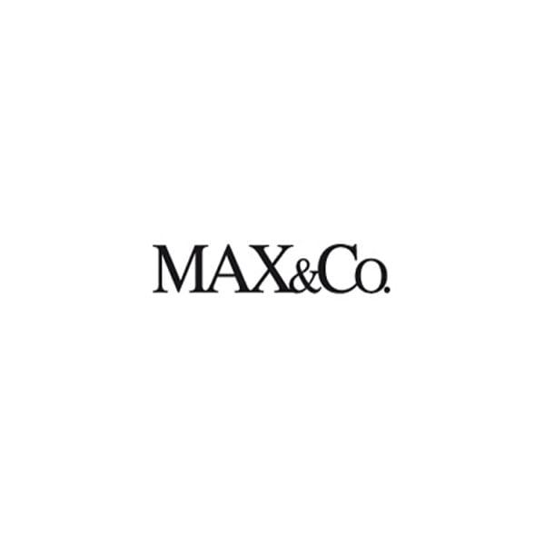 Max&Co.