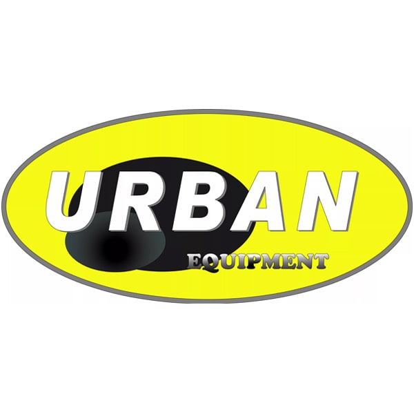 Urban Equipment