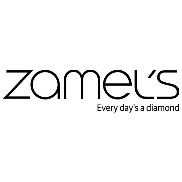 Zamel's Jewellers