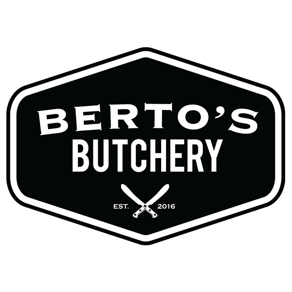Berto's Butchery