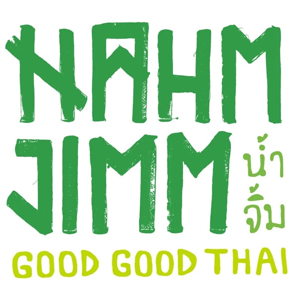 Nahm Jimm