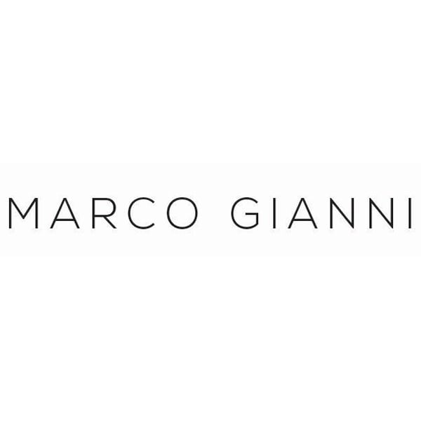 Marco Gianni
