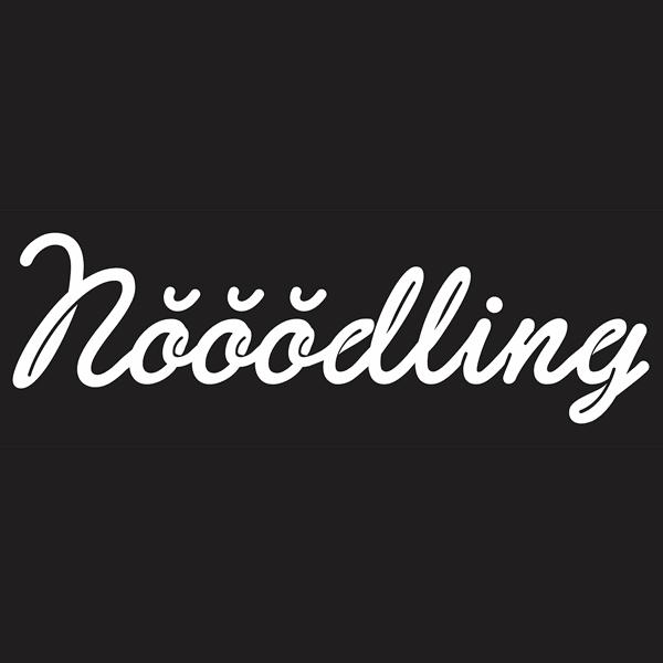 Nooodling