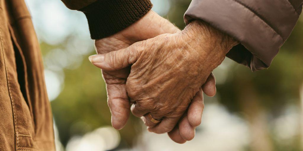 Heart Attacks Increasingly Strike Those Under 40, Study ...