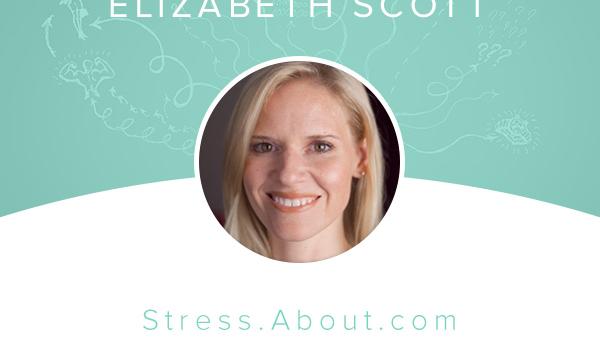 Elizabeth Anne Scott