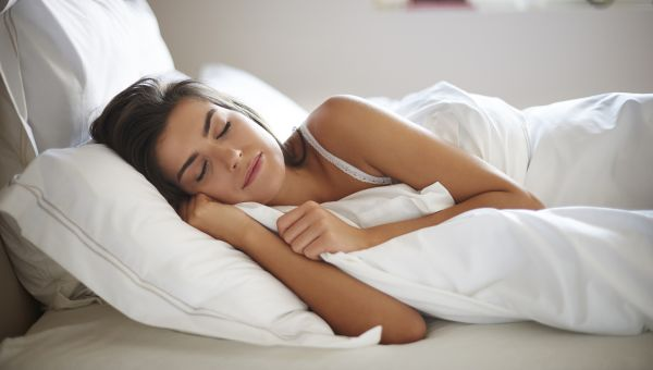 Sleep Sensors