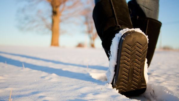 Image result for How Does Cold Weather Affect Diabetes?