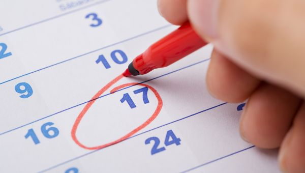 Schedule Your Next Skin Check