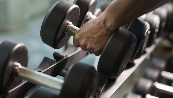 Boost Healthy Bones