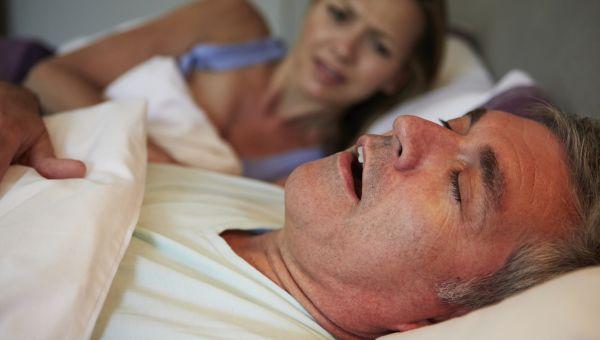 Check Your Sleep Habits