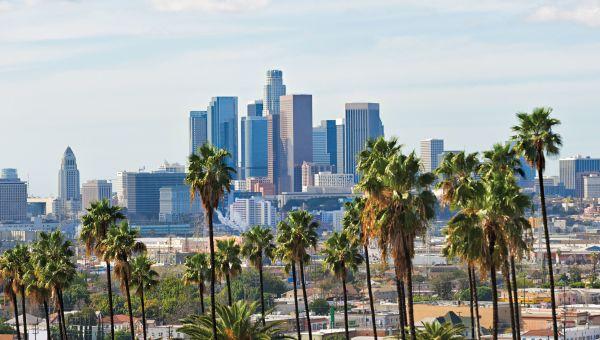 13: California