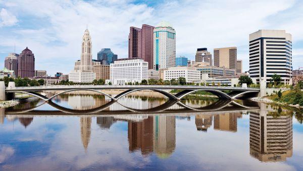 45: Ohio