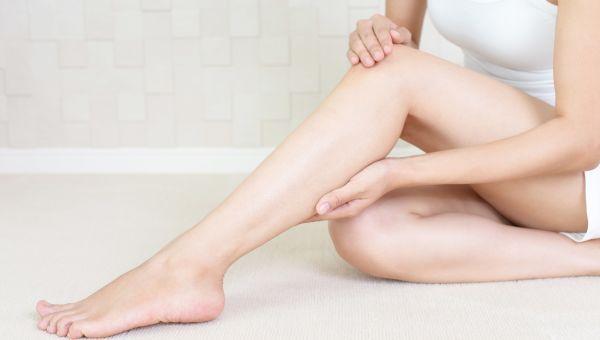 Do monthly skin checks