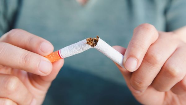 A Guide to Nicotine Replacement Therapy (NRT) | Smoking