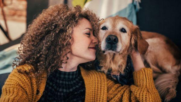 Allergen: Pet Dander